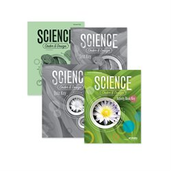 Life Science Video Teacher Kit
