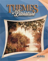 Themes in Literature—Revised