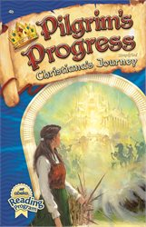 Pilgrim's Progress: Christiana's Journey—New