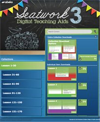 Seatwork 3 Digital Teaching Aids