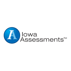 Iowa Tests Form E
