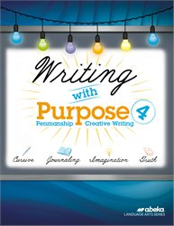 Writing with Purpose 4—New