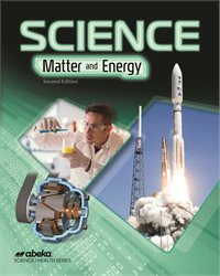 Science: Matter and Energy—Revised