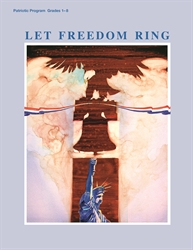 Let Freedom Ring (Program)