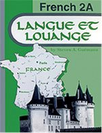French 2 Book A