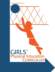 Girls' Physical Education Curriculum