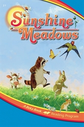 Sunshine Meadows