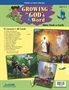 Growing in God's Word Beginner Bible Stories Thumbnail