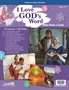 I Love God's Word Beginner Bible Stories Thumbnail