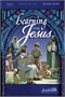 Learning from Jesus Teacher Guide Youth 2 Thumbnail