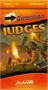 Judges and Ruth Youth 2 Direction Student Handout Thumbnail