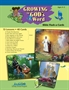 Growing in God's Word Beginner Bible Lesson Guide Thumbnail