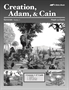 Creation, Adam, and Cain Lesson Guide Thumbnail