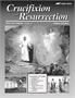 Crucifixion and Resurrection Lesson Guide Thumbnail