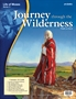 Journey Through the Wilderness Flash-a-Card Thumbnail