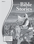 Favorite Bible Stories 2 Lesson Guide—Revised Thumbnail