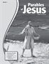 Parables of Jesus 1 Lesson Guide Thumbnail