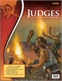 Judges Flash-a-Card Thumbnail