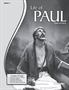 Life of Paul Series 1 Lesson Guide—Revised Thumbnail