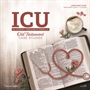 In Christ Unconditionally (ICU): OT Case Studies Participant Thumbnail