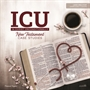 In Christ Unconditionally (ICU): NT Case Studies Leader Guide Thumbnail