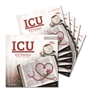 In Christ Unconditionally (ICU): OT Case Studies Bundle (1 Leader Guide, 5 Participants) Thumbnail