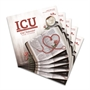 In Christ Unconditionally (ICU): OT Case Studies Participant Bundle (Pack of 5) Thumbnail