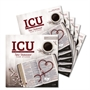In Christ Unconditionally (ICU): NT Case Studies Bundle (1 Leader Guide,  5 Participants) Thumbnail