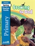 Growing for God Primary Teacher Guide Thumbnail