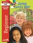 Going God's Way Beginner Activity Book Thumbnail