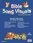 Bible Song Visuals for P-1 Thumbnail