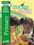 Growing for God Primary Take-Home Papers Thumbnail