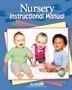 Nursery Instructional Manual Thumbnail