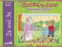 Growing in Jesus 2s & 3s Character Stories Thumbnail