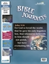 Bible Journeys Middler Memory Verse Visuals Thumbnail