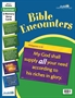 Bible Encounters Middler Memory Verse Visuals Thumbnail