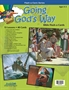 Going God's Way Beginner Bible Stories Thumbnail