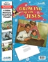 Growing Up with Jesus Beginner Bible Memory Verse Visuals Thumbnail