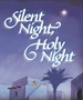 Silent Night, Holy Night Thumbnail