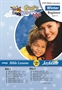 God's Word and Me Beginner Bible Lesson DVD Thumbnail