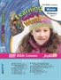 Learning God's Word Primary Bible Lesson DVD Thumbnail