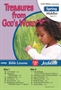 Treasures from God's Word Middler Bible Lesson DVD Thumbnail