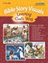 Learning God's Way 2s & 3s Bible Lesson Guide Thumbnail