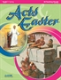 Acts & Easter Youth 1 Teaching Visuals Thumbnail